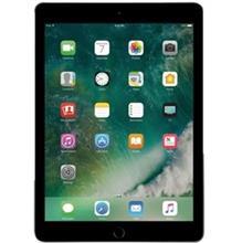 Apple iPad 5 Wi-Fi 32GB Tablet